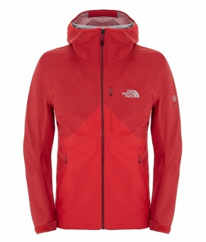 Kurtka The North Face Fuse Uno Jacket