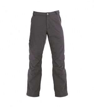 Spodnie The North Face Chilwa Insulated