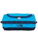 Kosmetyczka The North Face BC Travel Canister - hyper blue/urban navy