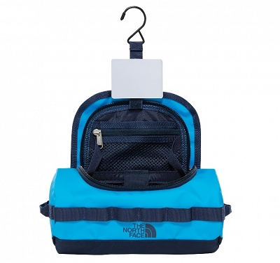 Kosmetyczka The North Face BC Travel Canister