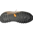 Buty Millet Friction - podeszwa - Vibram® FRICTION