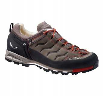 Buty Salewa MTN Trainer L