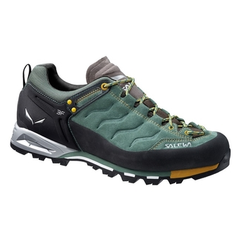 Buty Salewa MTN Trainer