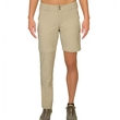 Spodnie damskie The North Face Trekker Convertible - dune beige