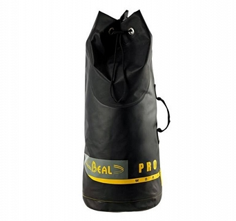 Worek transportowy Beal Pro Work Contract 35l