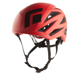 Kask Black Diamond Vapor