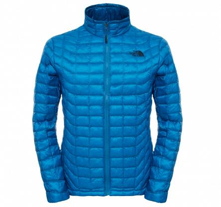 Kurtka The North Face ThermoBall Full Zip Jacket