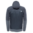 Kurtka The North Face Kokyu Full Zip HD - tył