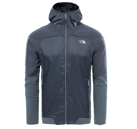 Kurtka The North Face Kokyu Full Zip HD