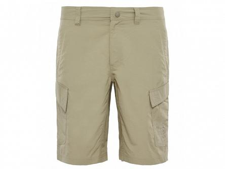 Spodenki The North Face Horizon Short