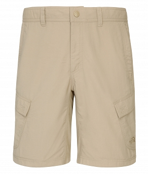 Spodnie The North Face Horizon Cargo Short