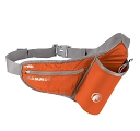 Biodrówka Mammut MTR 141 Waistpack - dark orange