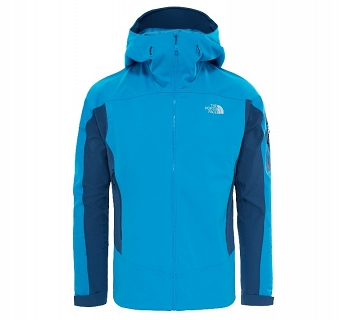 Kurtka The North Face Water Ice Jacket