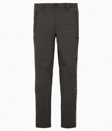 Spodnie The North Face Exploration Pant