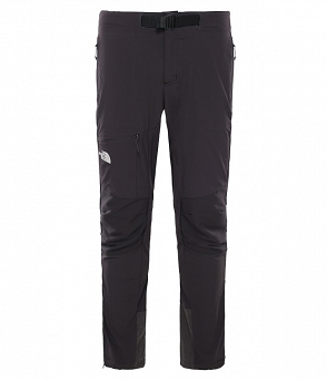 Spodnie The North Face Asteroid Pant