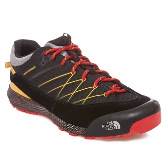 Buty The North Face Verto Approach III