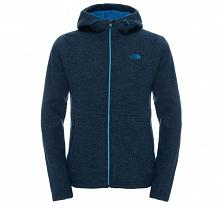 Polar The North Face Zermatt Hoody