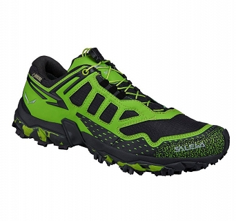 Buty Salewa Ultra Train GTX