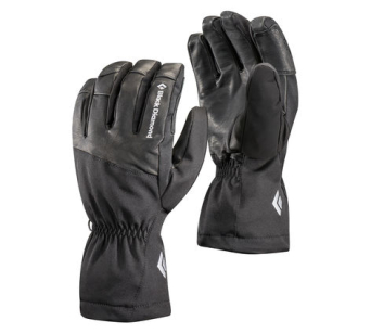 Rękawice Black Diamond Renegade Glove