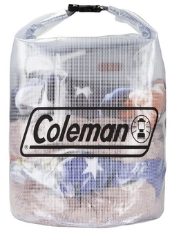 Worek Coleman Dry Gear Bag