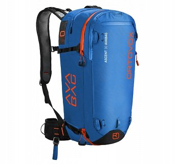 Plecak Ortovox Ascent AvaBag Kit 30l