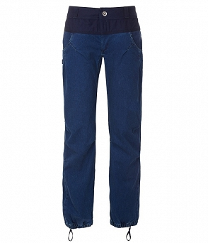 Spodnie wspinaczkowe damskie The North Face Elafrys Pant