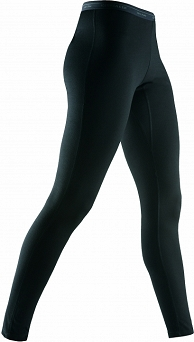 Kalesony damskie Icebreaker Everyday Legging