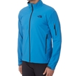 Kurtka The North Face Ceresio Jacket- heron blue