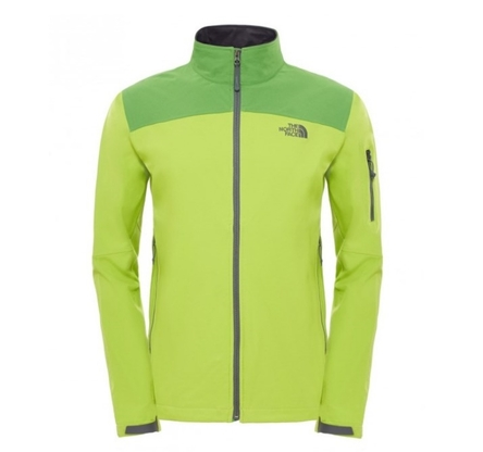 Kurtka The North Face Ceresio Jacket