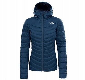 Kurtka damska The North Face Tanken Insulated Jacket