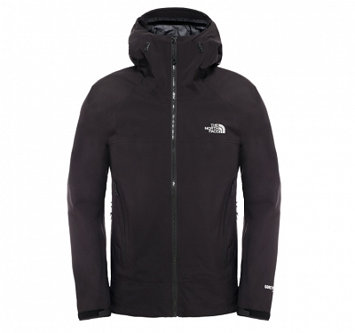 Kurtka The North Face Point Five GTX Pro