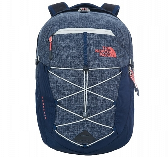 Plecak damski The North Face Borealis 25