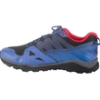 Buty The North Face Hedgehog Fastpack Lite II GTX - bok
