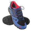 Buty The North Face Hedgehog Fastpack Lite II GTX - para