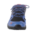 Buty The North Face Hedgehog Fastpack Lite II GTX - przód