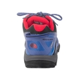 Buty The North Face Hedgehog Fastpack Lite II GTX - tył