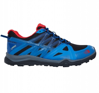 Buty The North Face Hedgehog Fastpack Lite II GTX