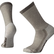 Skarpety Smartwool Hiking Medium Cushion - taupe