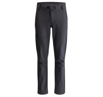 Spodnie Black Diamond Alpine Pants
