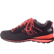 Buty damskie The North Face Verto Plasma II GTX - bok