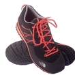 Buty damskie The North Face Verto Plasma II GTX - para