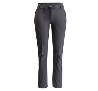 Spodnie damskie Black Diamond Alpine Pants