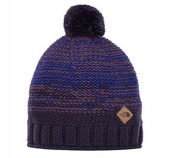 Czapka The North Face Antlers Beanie
