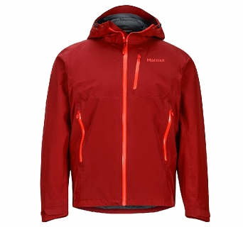 Kurtka Marmot Speed Light Jacket