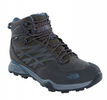 Buty The North Face Hedgehog Hike Mid GTX