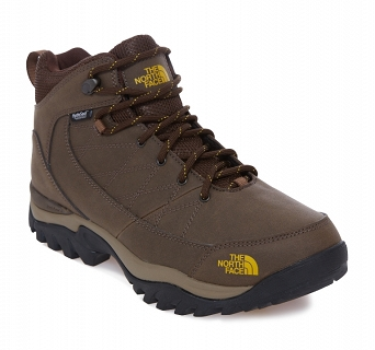 Buty The North Face Storm Strike WP