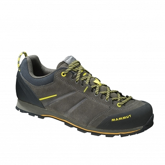 Buty Mammut Wall Guide Low