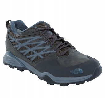 Buty The North Face Hedgehog Hike GTX