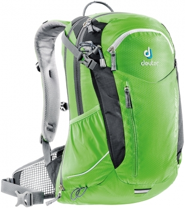 Plecak Deuter Cross Air 20 Exp