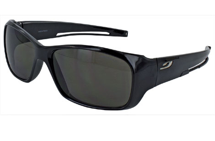 Okulary Julbo Hitch Spectron 3